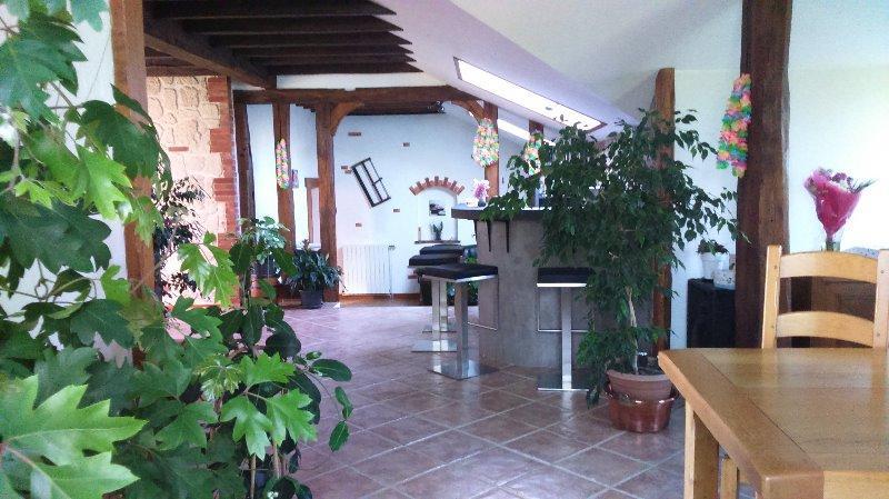Vente maison lusigny sur barse d partement 10 aube for Garage vendeuvre sur barse